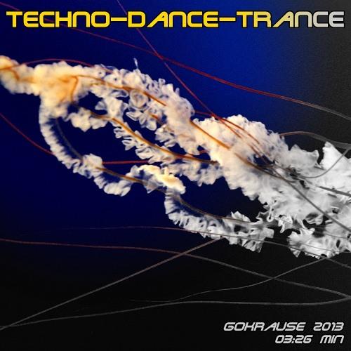 Trance-Dance-Techno (Experimental)