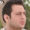 Rami Bader - Batel Batel  Master & Original   باطل باطل - رامي بدر