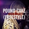 Meek Mill - Pound Cake (Exclusive)
