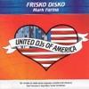 024 - Mark Farina - United DJs Of America, Vol. 9  San Francisco (1998)