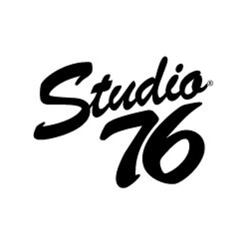 Jesus Gonzalez set ✪ STUDIO 76 Madrid ✪ Sep 13