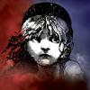 Bring Him Home Piano Cover -Les Misérables
