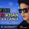 Arbaz Khan - 12 Saal Ka Larka [www.pmm.net.pk]