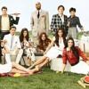 F.U.L.L-8.15 : Keeping Up with the Kardashians Season 8 Episode 15 Watch Online