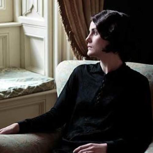 downton abbey season 4 episode 2 watch online free