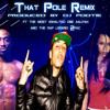 Kirko Bangz ft Aaliyah & 2pac - That Pole Remix (Produced By DJ Pootie)