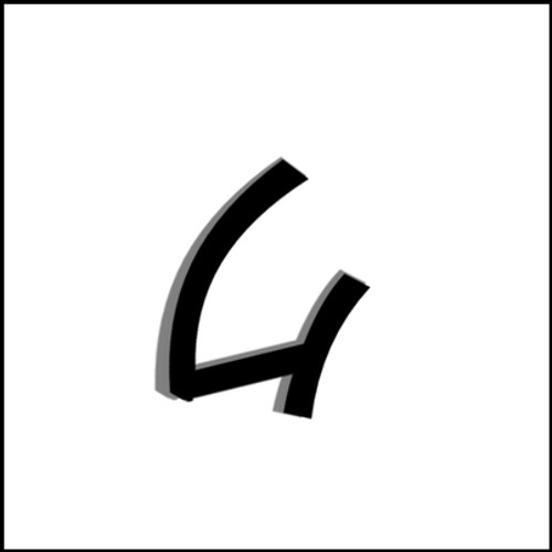 Peacetreaty - Change (Grixis Remix)