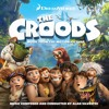 Shine Your Way (Ost. The Croods) (Cover by @ferryarchie & @tikatp)