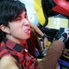 Yakap - Charice Pempengco (MyCover)