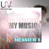 Messier 1 - My Music Original Mix [FULL TRACK]
