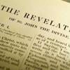 john the revelator - traditional gospel blues