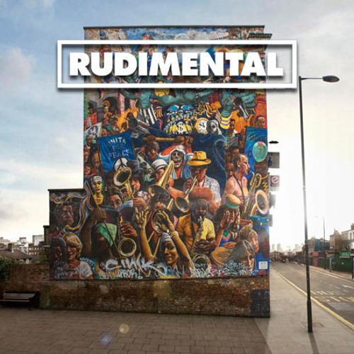 Rudimental - Baby [Ft MNEK & Sinead Harnett] (Scopperloit remix)