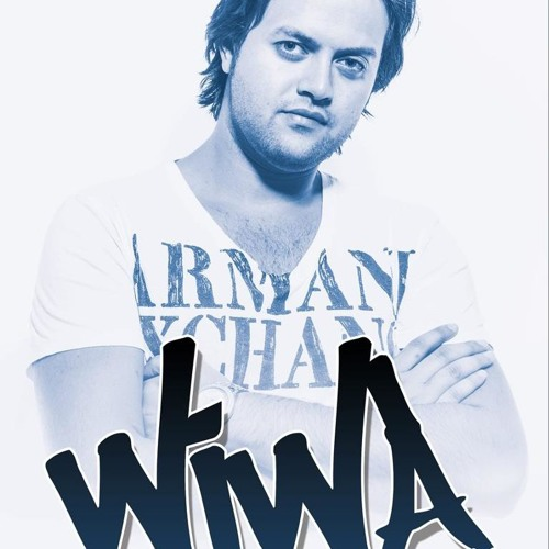 2013 Best House Songs Mix - DJ WIWA