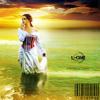 Vichora- Punjabi Sad Song