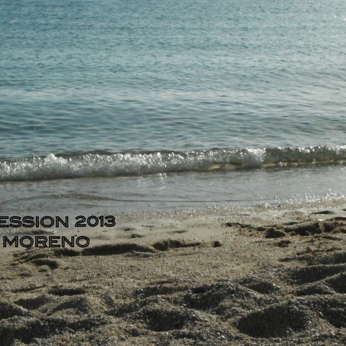 Summer Session 2013 by DJ Paulo Moreno