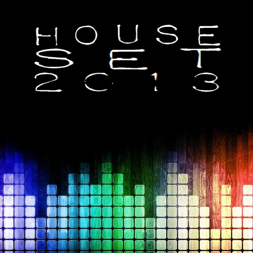 My Favourite House Music |Dirty House|