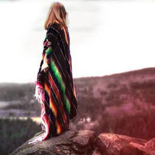 AinveN Rusya Na Kar (Live) - Naseebo Lal