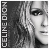 Céline Dion Loved Me Back To Life (RADIO EDIT)