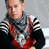 Mot Ngay Khong Con Xa - Pham Ngoc Trieu (Video version)