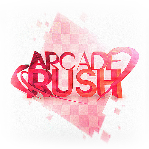 Kynset - Arcade Rush