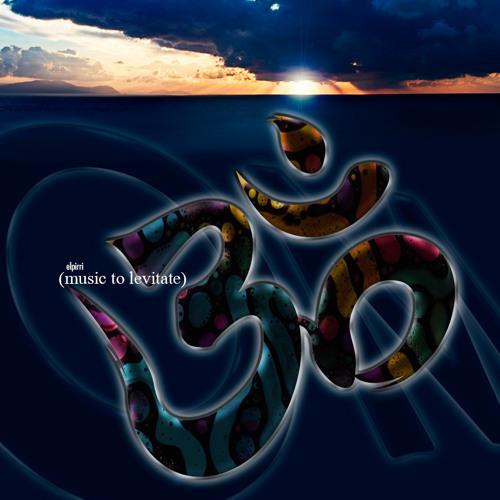 elpirri - OM (música para Levitar) DJset