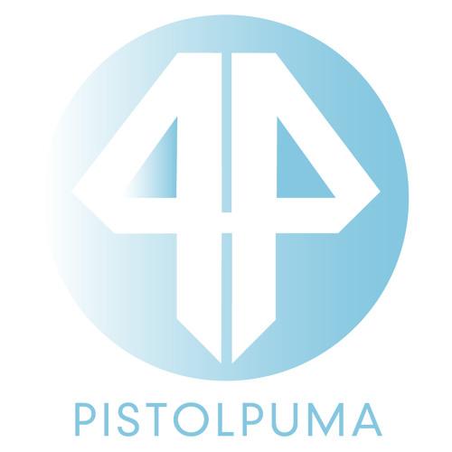 PistolPuma - Need Somebody Movin