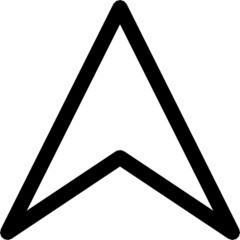 Arrowhead - Gambit