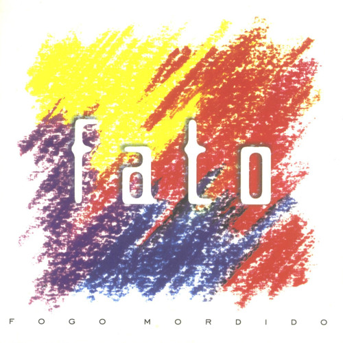 Fogo Mordido - 1997
