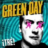 Green Day 8th Avenue Serenade - guitar cover