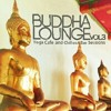 Buddha Bar - Secret Love. - YouTube.mp3