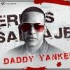 Deejay Arcangel - Minimix Perros salvajes - Daddy Yankee ²º¹³