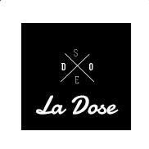La Dose Record by Mathias Leblanc (October 2013 Deep to Techno)