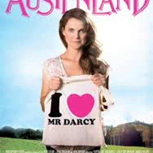 'Riding in Cars with Boy(s)' -Ep. 34: Austenland