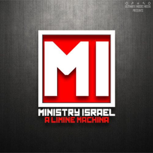Ministry Israel - The Advanced