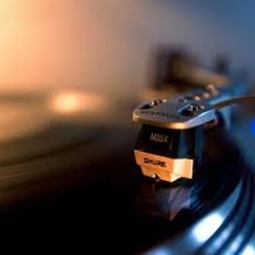 Sarah C - 2004 Vinyl Hard House Mix (Old promo!) ** FREE D/L **