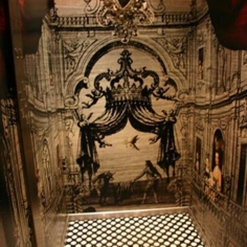 Elevator Trap -produced by parisiAn | Analog (O'bonjour x Analog | Division)