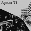 Agoura '71-It Used To Feel This Way