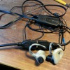In Ear Stereo Mic Test (Listen With Headphones) at B' invention lab