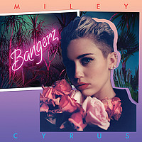 Cover mp3 SMS