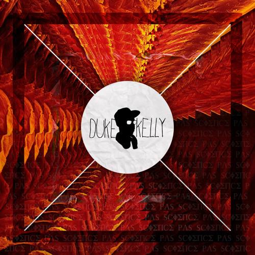 Duke Kelly Feat Noir - Ressources ( prod. Jordeaux )