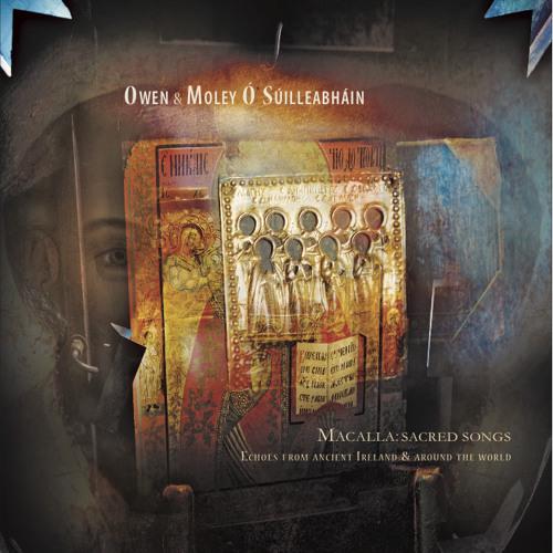 Ubi Caritas (Filleadh: Sacred Songs)