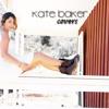 The Jonas Brothers - Black Keys (Kate Baker Cover)