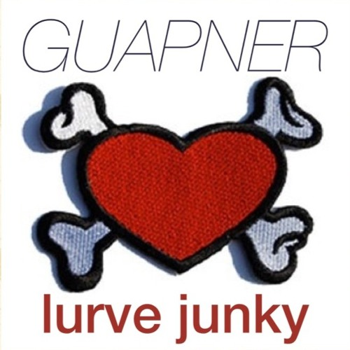 Lurve Junky
