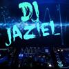 Dj - Jaziel - La - Mejor - Musica - 2013