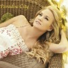 Paradise City (CMA Fest 2013) - Carrie Underwood