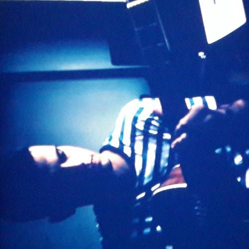 Mirrors (Justin Timberlake)
