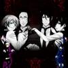 Hallucination(Song 14)Kuroshitsuji Musical 2(Sebastian)[Sub Español Y Romaji]Kuroshitsuji
