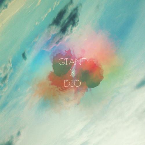 G & D (GIANT X DIO) - 02. 아무리 생각해봐도 (feat. Jazzmine)