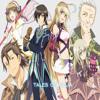 Download Tales of Xillia - Progress Mp3