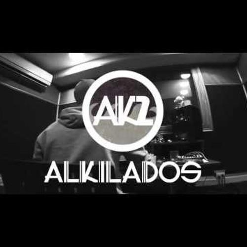 Amor A Primera Vista  - Alkilados (Remix)